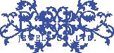 Ruby and Sapphire Precious Gemstone Manufacturer   Bric Jewels Logo